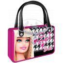 Barbie vlasové doplňky + kabelka 2