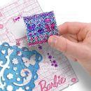 MATTEL Barbie - Design studio W3923 4