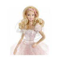 Barbie X9189 - Barbie sběratelská Narozeninová 4