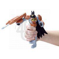 Batman bojové figurky Mattel W7256 - Batman Blade attack 2