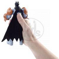 Batman bojové figurky Mattel W7256 - Batman Blade attack 3