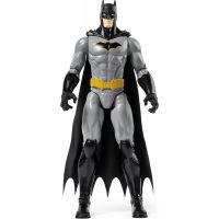 Spin Master Batman figurka Redbirth 30 cm