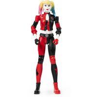 Spin Master Batman figurky hrdinů 30 cm Harley Quinn
