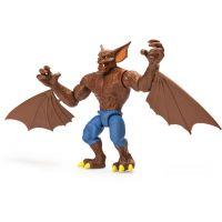 Spin Master Batman figurky hrdinů s doplňky 15 cm Manbat