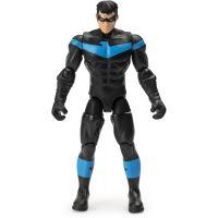 Spin Master Batman figurky hrdinů s doplňky Nightwing