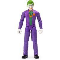 Spin Master Batman figurky hrdinů s doplňky 15 cm The Joker