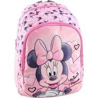 Made Batůžek Disney Minnie