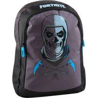 Made Batoh Fortnite Skull