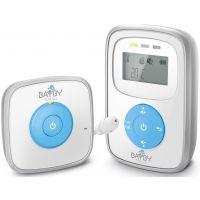 Bayby Digitalní audio chůvička s LCD