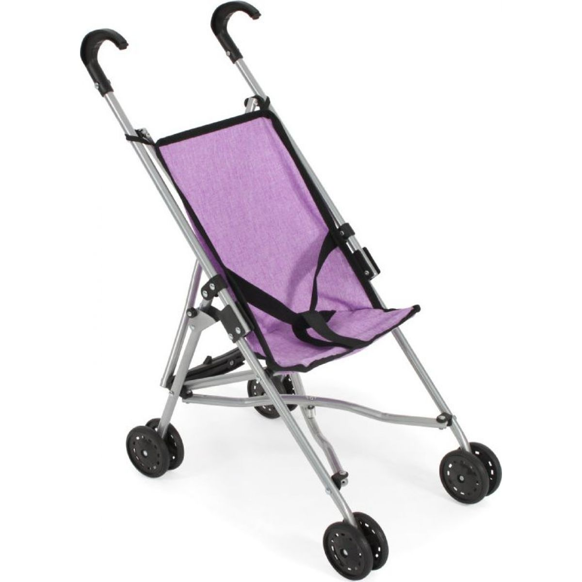 Bayer Chic 60069 Mini Buggy