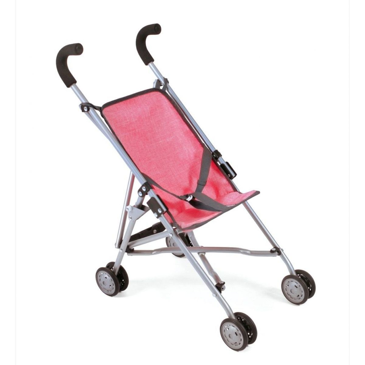 Bayer Chic 60141 Mini Buggy Roma