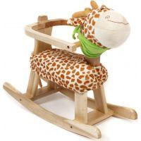 Bayer Chic Houpací žirafa