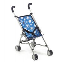 BAYER CHIC 2000 - 60101 MINI BUGGY ROMA