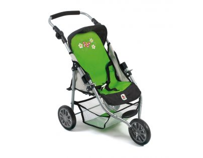 """BAYER CHIC 2000 -  61459 Buggy """"SWITCH"""""""