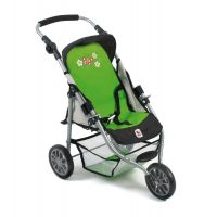 "BAYER CHIC 2000 -  61459 Buggy ""SWITCH"""