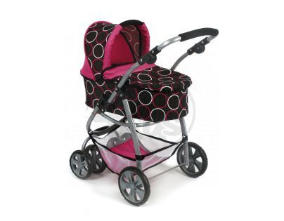 BAYER CHIC 2000 - 63157 BELLINA