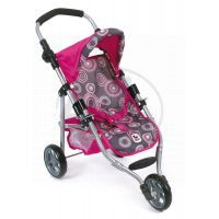 BAYER CHIC 2000 - 61287 LOLA