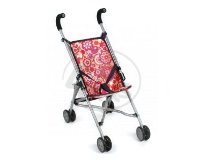 BAYER CHIC 2000 - 60169 MINI BUGGY ROMA
