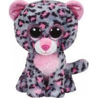 Beanie Boos TASHA 15 cm leopard