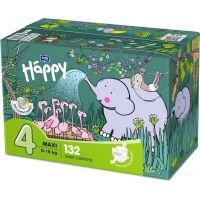 Bella Baby Happy Maxi Box á 66 x 2