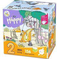 Bella Baby Happy Mini Box á 78 x 2