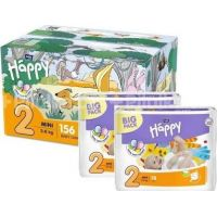 Bella Baby Happy Mini Box á 78x2 BB-054-MI02-002