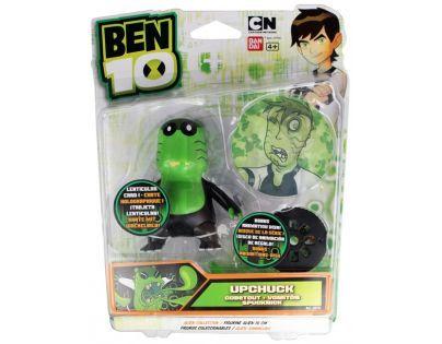EP Line Ben 10 figurka 10 cm
