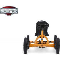 Berg Buddy B-Orange oranžová 5