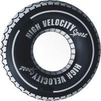 Bestway Nafukovací kruh pneumatika průměr 107