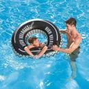 Bestway Nafukovací kruh pneumatika průměr 107 2