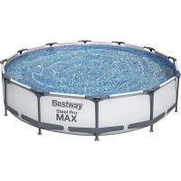 Bestway 56416 Bazén Steel Pro Max ™ 366 x 76 cm 2