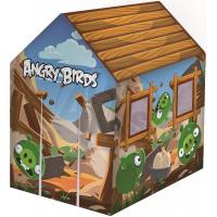 Bestway Angry Birds Hrací dům