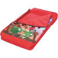 Bestway Angry Birds Nafukovací matrace