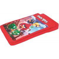 Bestway Angry Birds Nafukovací matrace 2