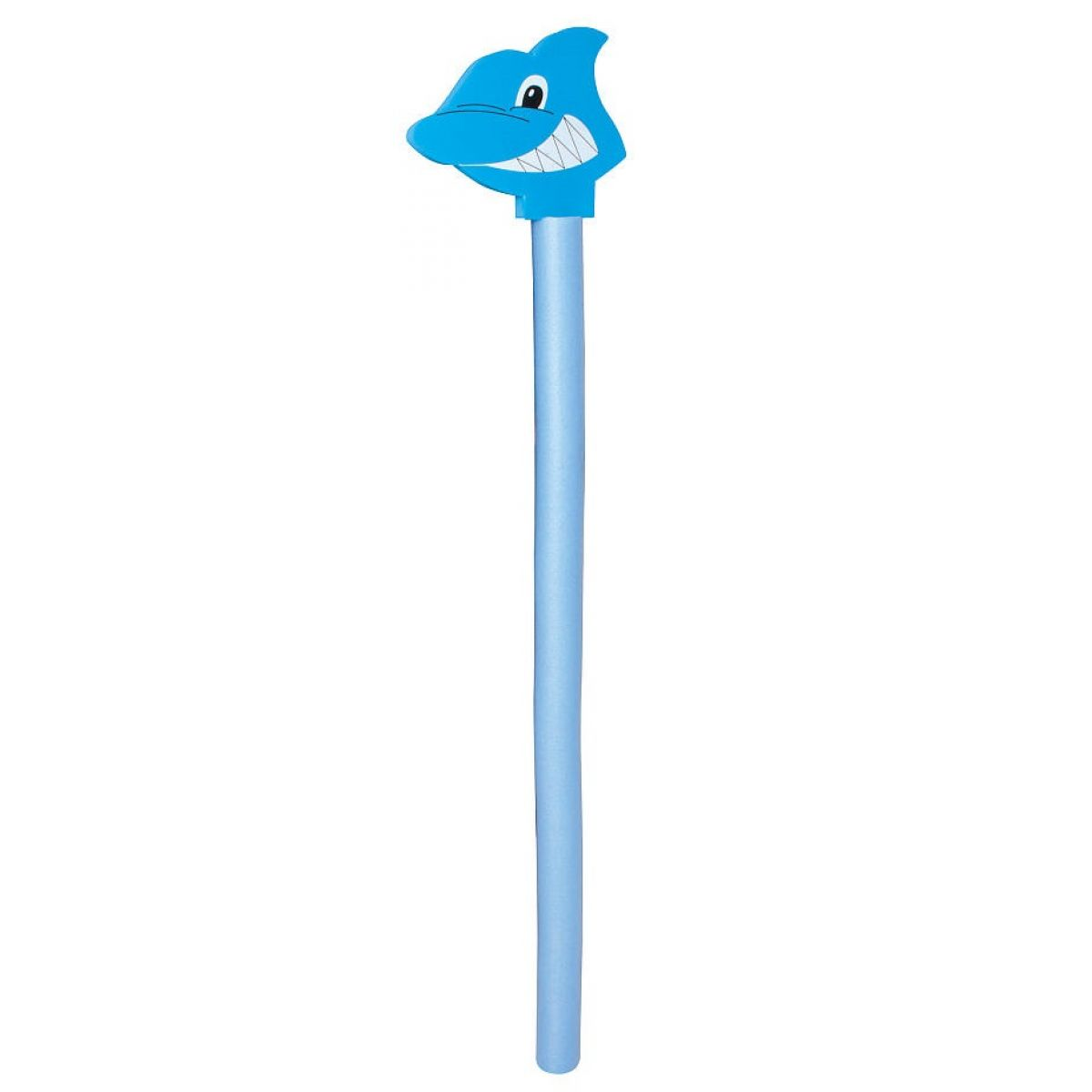 Bestway Aqua Bones Zvířátko - Modrý žralok