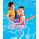 Bestway Aqua Bones Zvířátko - Oranžový kůň 4