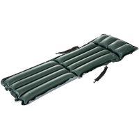 Bestway Campingová židle 159 x 53,5 x 14cm Pavillo 2