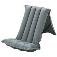 Bestway Campingová židle 159 x 53,5 x 14cm Pavillo