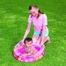 Bestway 92006 Dětský bazének Winx 2