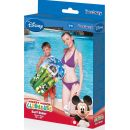 Bestway Disney Mickey Minnie Nafukovací matrace s provázkem 2