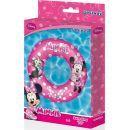 Bestway Disney Minnie Nafukovací kruh 2