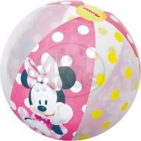 Bestway Disney Minnie Nafukovací míč
