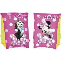Bestway Disney Minnie Nafukovací rukávky
