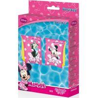 Bestway Disney Minnie Nafukovací rukávky 2