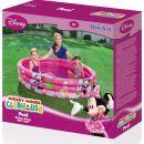 Bestway Disney Minnie a Donald Nafukovací bazén 2