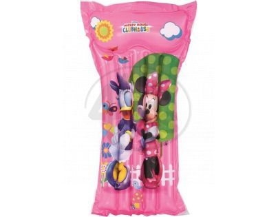 Bestway Disney Minnie Daisy Nafukovací matrace
