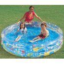 Bestway 51005 Nafukovací bazén 183cm 2