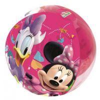 Bestway Minnie Nafukovací míč