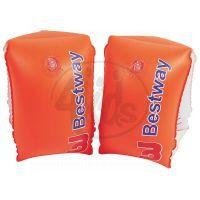 Bestway 32036 Nafukovací rukávky oranžové