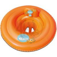 Bestway 91101 Nafukovací sedátko Nemo 69cm
